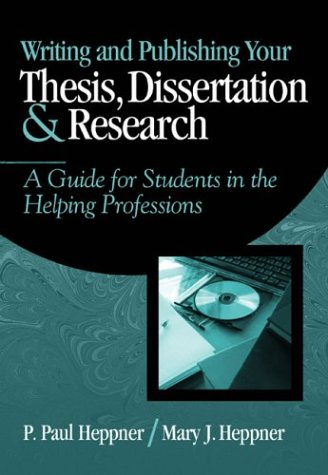 portable dissertation advisor bryant I have read many books that are of a 'how to nature' for your doctorate what dr bryant has done is produce a definitive book that will be valuable to students working on their dissertation.